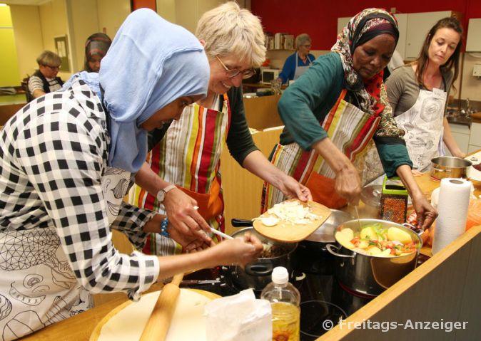 Kochen Für Freunde Rezepte | Chefkoch