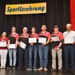 mowa-sportlerehrung03schiesssportgruppe-130519