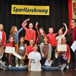 mowa-sportlerehrung06new-stars-130519