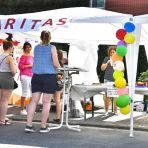 ke-strassenfest15caritas-010618