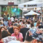 ke-strassenfest22besuchermengen-010618