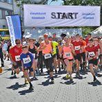 ke-strassenfest38szene-020618