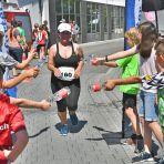 ke-strassenfest39szene-020618