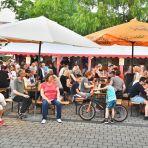 ke-strassenfest40szene-020618