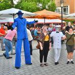 ke-strassenfest41szene-020618