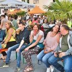 ke-strassenfest42szene-020618