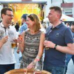 ke-strassenfest43szene-020618