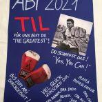 abi-plakat-til 2021